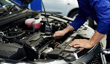 Mercedes benz tire rotation service in paramus nj for Prestige motors paramus nj