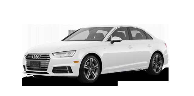 Audi A Specs Features Model Review Lakeland FL - Audi a4 specs