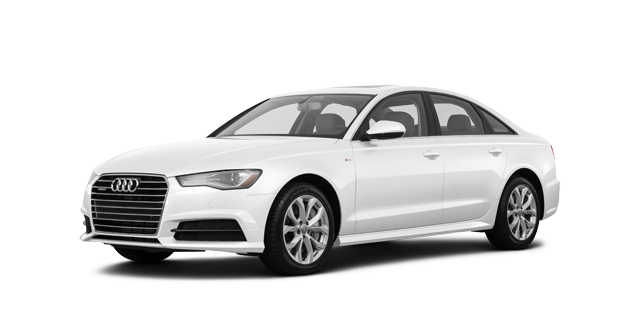 Audi A Review Specs Features Rockville MD - 2018 audi a6 review