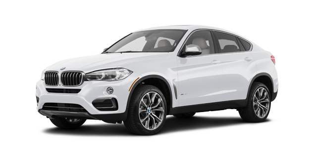 2018 mercedes benz gle vs bmw x6 review burlington ma for Mercedes benz burlington ma