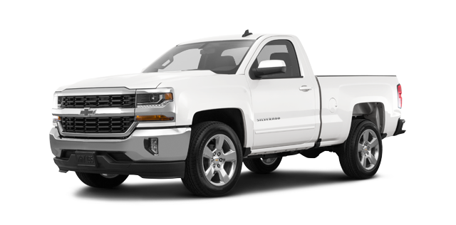2017 Chevy Silverado 1500 Review Features Specs Nashville Tn