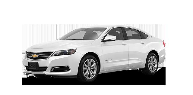 2018 chevrolet impala ss.  2018 2018 chevy impala throughout chevrolet impala ss