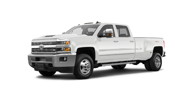 compare 2018 ram 3500 vs chevrolet silverado 3500 review pleasanton tx. Black Bedroom Furniture Sets. Home Design Ideas
