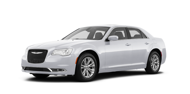 2018 chrysler 300 specs features review spartanburg sc. Black Bedroom Furniture Sets. Home Design Ideas