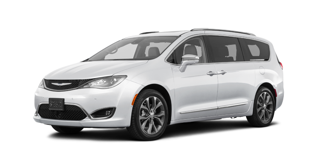 2018 chrysler pacifica review price specs amelia. Black Bedroom Furniture Sets. Home Design Ideas
