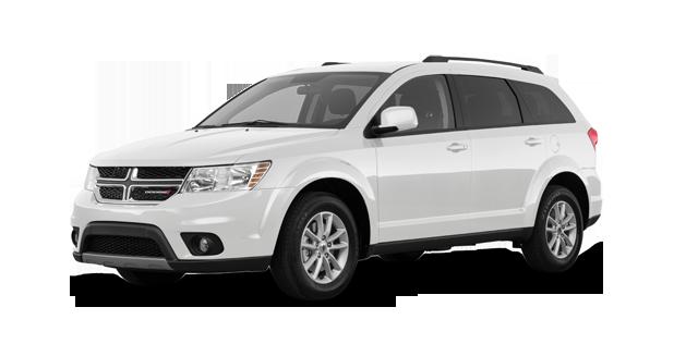 ... Jeep Grand Cherokee. 2018 Dodge Journey