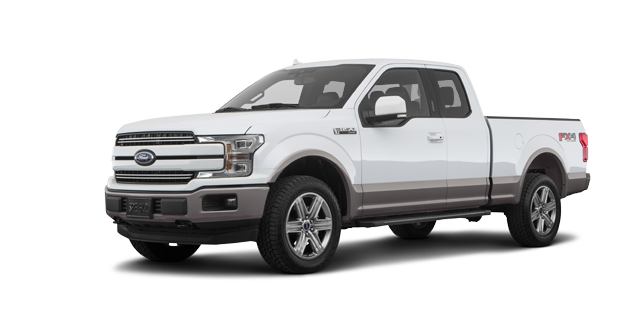 2018 Ford F 150 Vs Toyota Tundra Review Olive Branch Ms