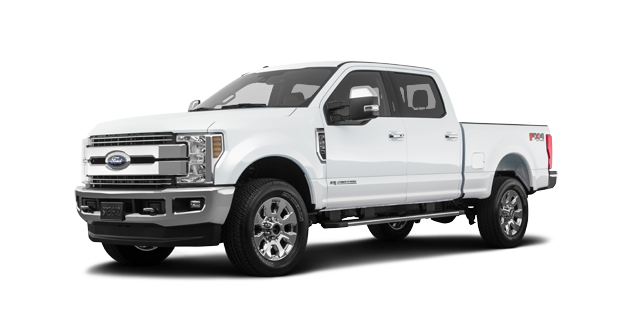 2018 ram 2500 vs ford f 250 truck comparison review. Black Bedroom Furniture Sets. Home Design Ideas