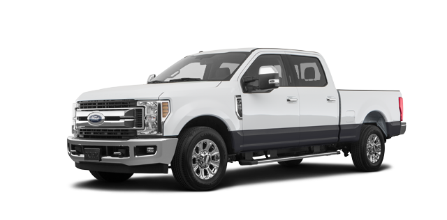 ford   xlt  lariat comparison review hammond la