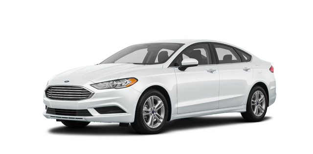 2018 ford fusion specs features review hammond la. Black Bedroom Furniture Sets. Home Design Ideas