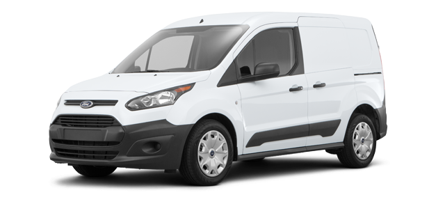 2018 ford transit connect specs features review hammond la. Black Bedroom Furniture Sets. Home Design Ideas