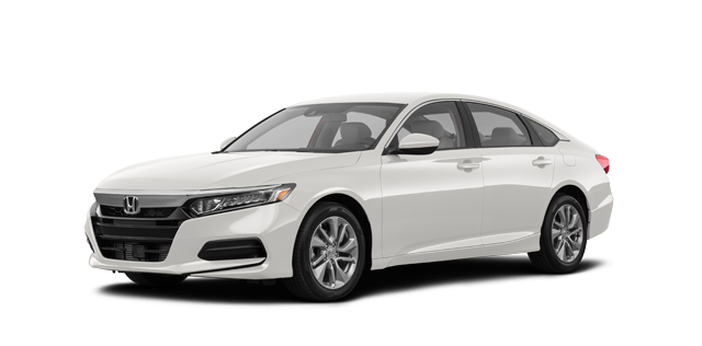 2018 honda accord vs civic model comparison review for 2018 honda accord manual