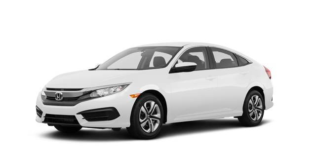 2018 honda accord vs civic model comparison review for Honda accord vs honda civic