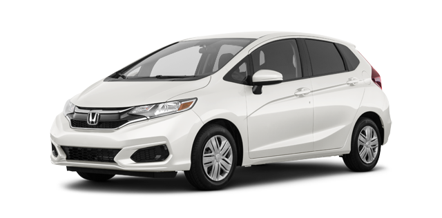 2018 vs 2017 comparison honda fit specs features. Black Bedroom Furniture Sets. Home Design Ideas