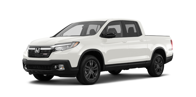 2018 Honda Ridgeline Review Specs Features Nashville Tn