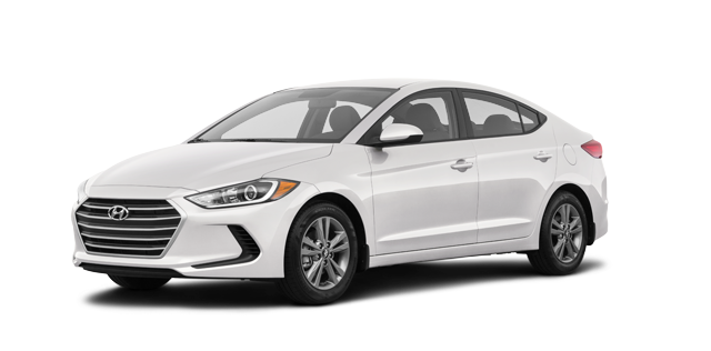 2018 kia forte vs hyundai elantra comparison review gainesville ga. Black Bedroom Furniture Sets. Home Design Ideas