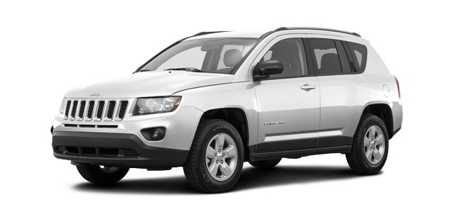 2017 jeep compass features specs and review nashville tn. Black Bedroom Furniture Sets. Home Design Ideas