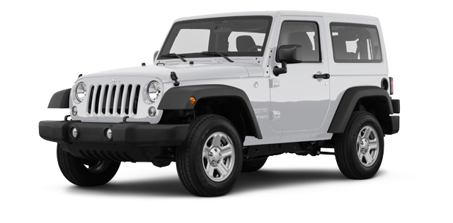 compare 2018 jeep wrangler vs 2017 jeep wrangler pell city al. Black Bedroom Furniture Sets. Home Design Ideas