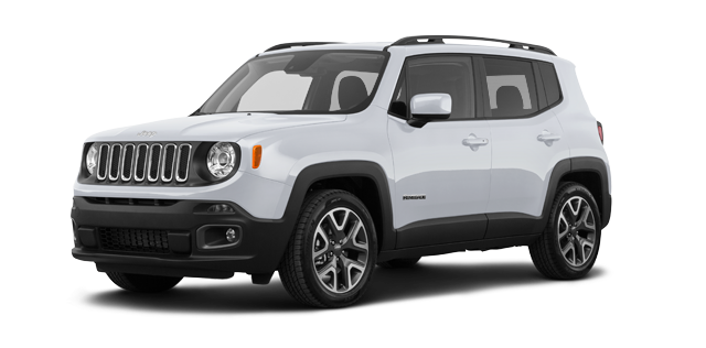 2018 jeep renegade features review pittsburgh pa. Black Bedroom Furniture Sets. Home Design Ideas