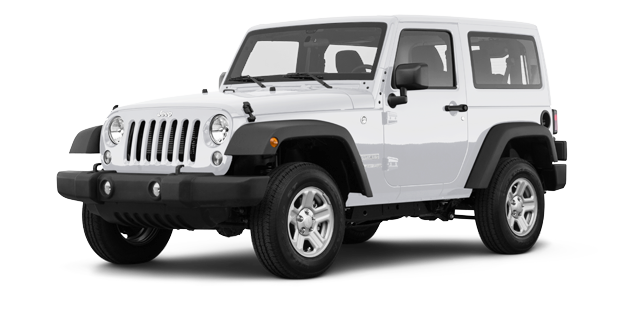 2018 jeep wrangler jk vs jl comparison review canoga park ca. Black Bedroom Furniture Sets. Home Design Ideas