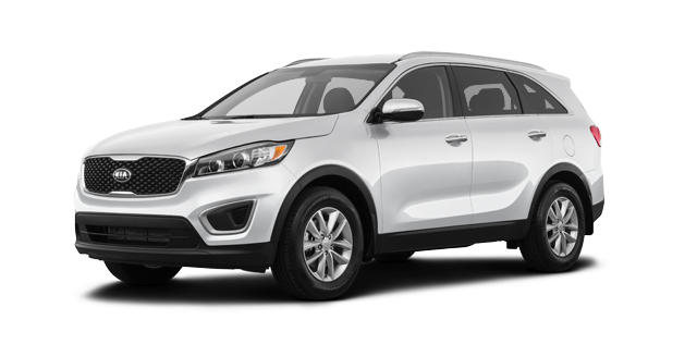 2018 kia sorento review price specs gainesville ga. Black Bedroom Furniture Sets. Home Design Ideas