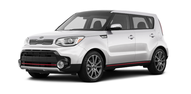 2018 kia soul review price specs orlando fl. Black Bedroom Furniture Sets. Home Design Ideas