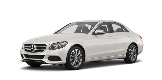 2018 mercedes benz c class vs lexus is comparison review for Mercedes benz burlington ma