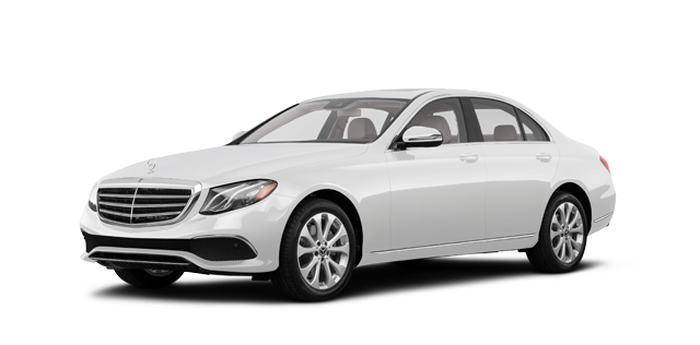 2018 mercedes benz e class 300 sedan specs features for Mercedes benz of buckhead parts