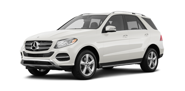 2018 mercedes benz gle features review san antonio tx for Mercedes benz suv models