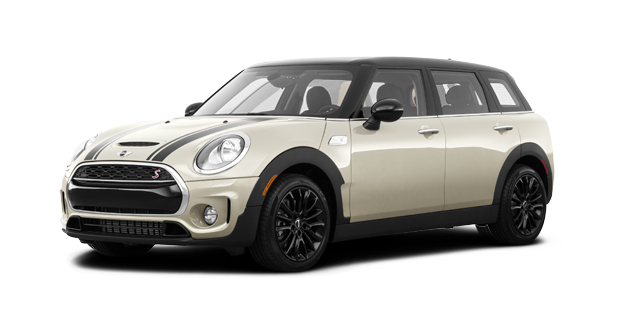 2018 Mini Cooper S Clubman Review Specs Features Nashville Tn