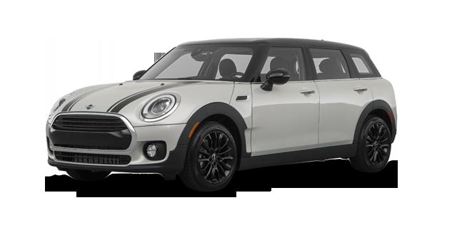 2018 Mini Cooper Release Date Mini Cooper Cars