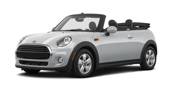 2019 Mini Cooper Convertible Vs 2018 Mini Cooper Convertible