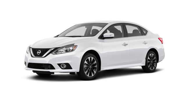2018 Nissan Sentra Vs Toyota Corolla Review Gainesville Ga