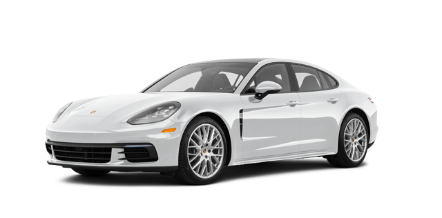 2018 porsche panamera review specs features north bethesda md. Black Bedroom Furniture Sets. Home Design Ideas