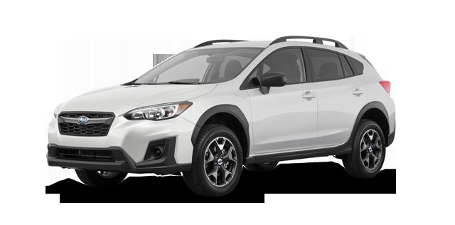 2018 Subaru Outback Vs Crosstrek Review Harrisonburg Va