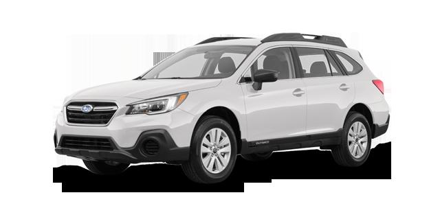 Subaru Outback Vs Forester >> 2018 Subaru Forester Vs Outback Comparison Harrisonburg Va
