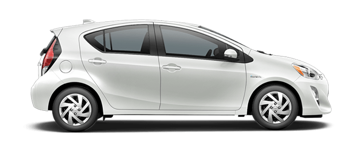 2016 toyota prius c price specs features hodgkins il. Black Bedroom Furniture Sets. Home Design Ideas
