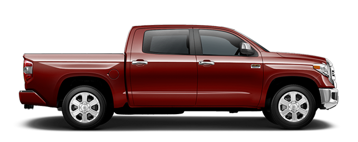 compare 2016 toyota tundra 1794 vs sr5 differences. Black Bedroom Furniture Sets. Home Design Ideas