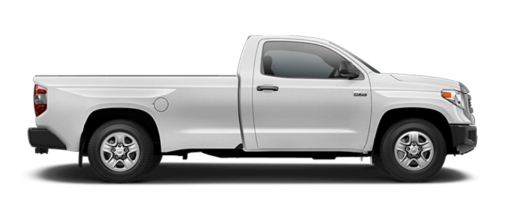 2016 toyota tundra price specs features hodgkins il. Black Bedroom Furniture Sets. Home Design Ideas