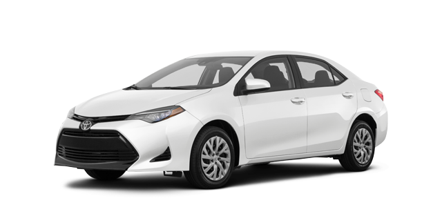 Toyota Florence Ky >> Compare 2018 vs 2017 Toyota Corolla Model Review | Florence KY