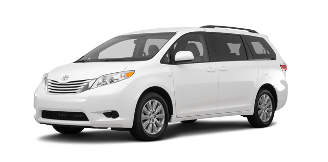 compare 2018 honda odyssey vs 2017 toyota sienna michigan city in. Black Bedroom Furniture Sets. Home Design Ideas