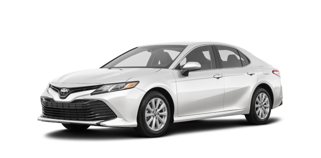 Camry Le Vs Se >> Compare 2018 Toyota Camry LE vs SE Model Review | Hodgkins IL
