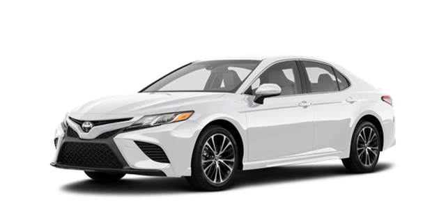 2018 toyota camry se review specs features near freetown ma. Black Bedroom Furniture Sets. Home Design Ideas