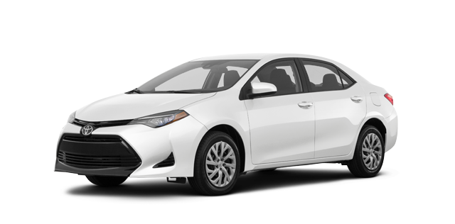 2018 toyota corolla review price specs columbus oh. Black Bedroom Furniture Sets. Home Design Ideas