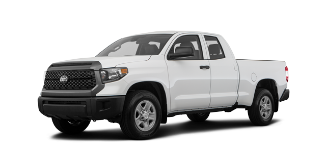 compare 2018 toyota tundra vs 2018 toyota tacoma trucks. Black Bedroom Furniture Sets. Home Design Ideas