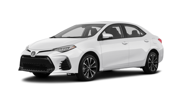 2019 vs 2018 Toyota Corolla Comparison | Columbus OH