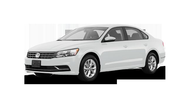 Compare 2018 Volkswagen Passat vs 2018 Volkswagen Jetta | Suburban Volkswagen of Farmington ...