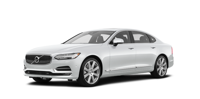 2018 Volvo S90 Review Specs Features Chamblee Ga