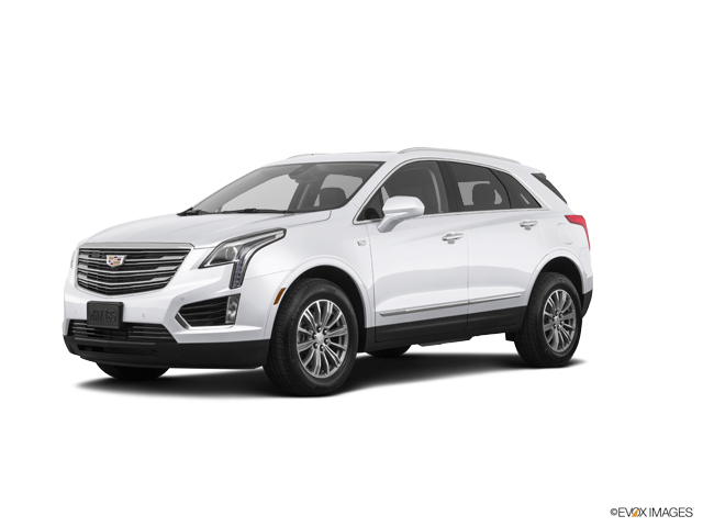 2019 Cadillac Xt5 Review Specs Features Englewood Cliffs Nj