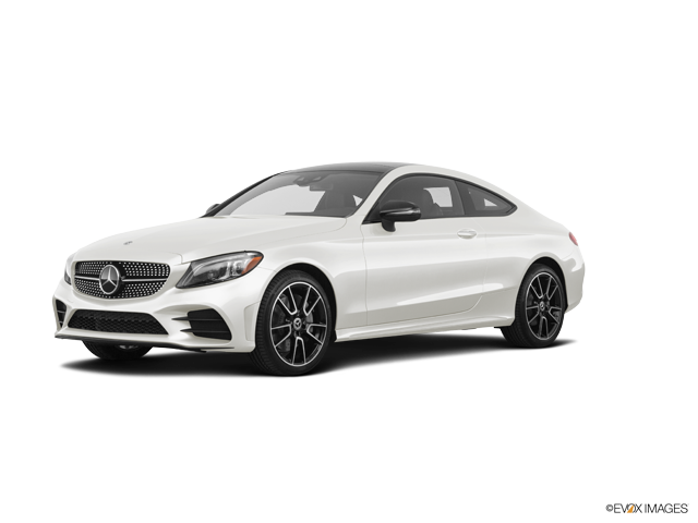 2019 Mercedes Benz C Class Coupe Review Specs Features Franklin Tn